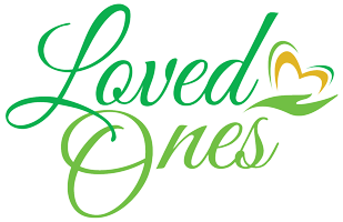 Loved Ones In-Home Personal Care