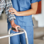 home-care-assisted-living-loved-ones-cared