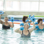 water-aerobics-loved-ones-care