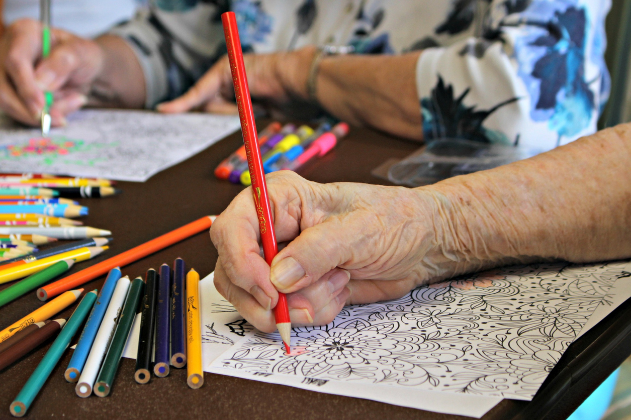 adult-coloring-books-loved-ones-care