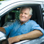 seniors-to-stop-driving-loved-ones
