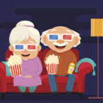 classic-movie-loved-ones