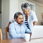 long-term-care-insurance-loved-ones