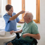 need-a-caregiver-loved-ones